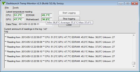 10996d1368429876-dashlaunch-temp-monitor-v1-5-swizzy-temp-monitor-gui