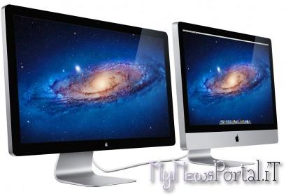 1217875-apple-thunderbolt-display-2