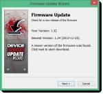 [USB Dongle CronusMAX]: FW v1.34 rilasciato, DualShock 4 funzionante su ..