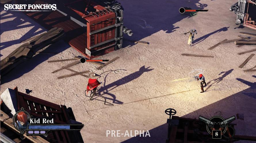 1363732037872-original-poncho-screenshot-battle