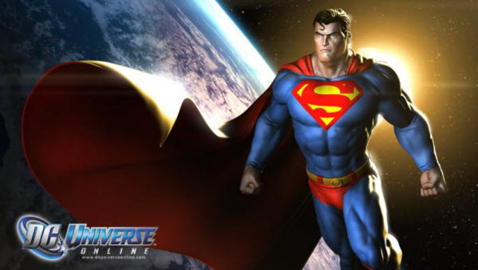1370456332_8468_dcuo-superman_686x388