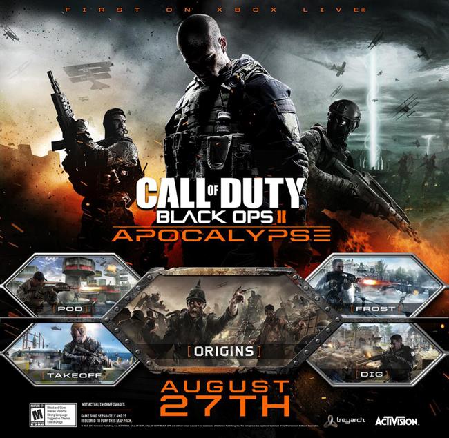 1375985339-cod-black-ops-2-apocalypse