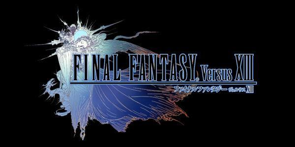 13994376_final-fantasy-versus-xiii-anche-su-xbox-360-1