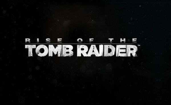 1402338741-rise-of-the-tomb-raider-logo-770x472