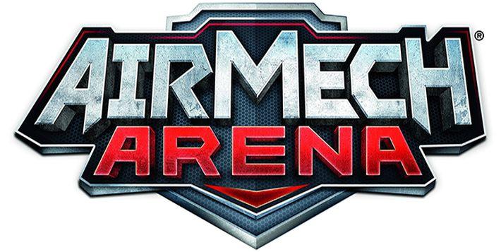 1426097075-ama-logo