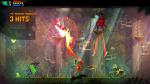 Guacamelee datato su Playstation 4, Xbox e Wii U