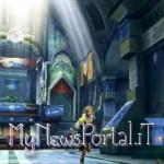 [Rumor] Il remake di Final Fantasy si farà?