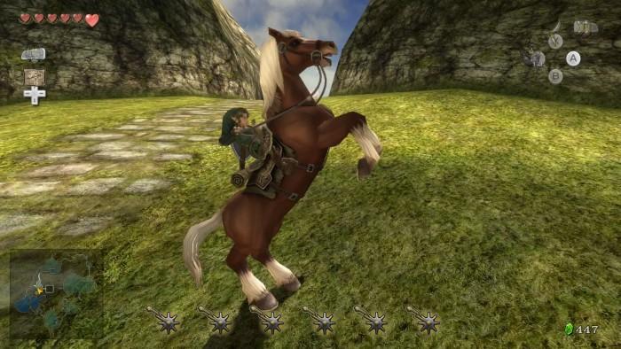 1920x1080xThe-Legend-of-Zelda-Twilight-Princess-HD