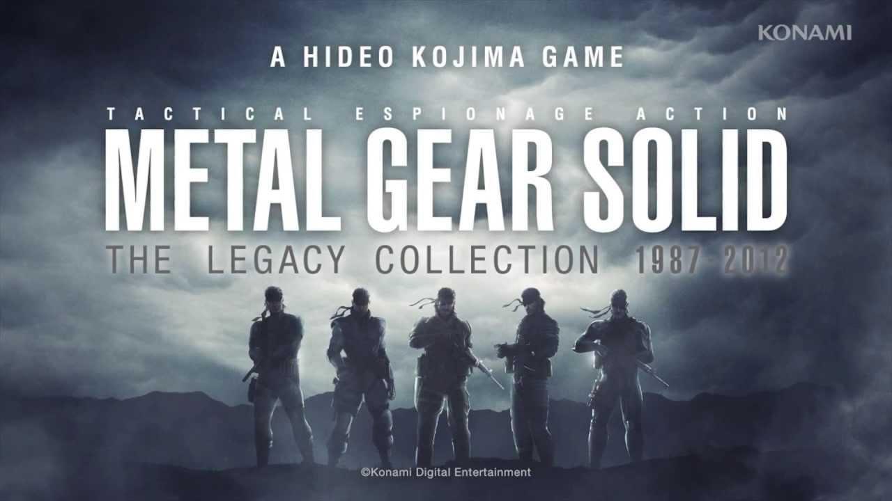 21970-metal-gear-solid-the-legacy-collection-trailer-di-presentazione_jpg_1280x720_crop_upscale_q85