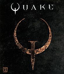 220px-Quake1cover