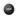 25px-ButtonIcon-Wii_U-Minus