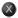25px-ButtonIcon-Wii_U-X (1)