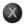25px-ButtonIcon-Wii_U-X