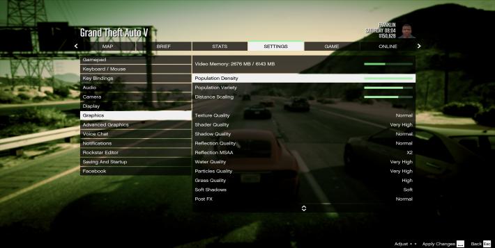 2843103-rsg_gtav_pc_menu_screenshot_003