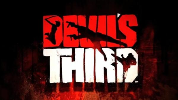 314391.devils-third-per-x360.obkti_jpg_1280x720_crop_upscale_q85