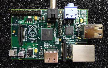 350px-Raspberry_Pi_Beta_Board