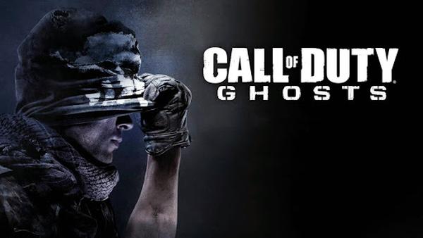 352937-call-of-duty-cod-ghost-2