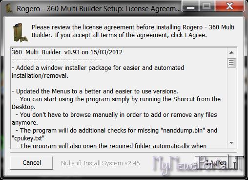 Scena PSP] Rilasciato plugin npdrm_free v7 2 [aggiornato x2