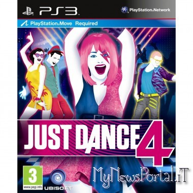 380_just_dance_4_ps3