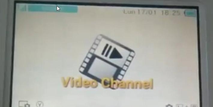 3DSVideo