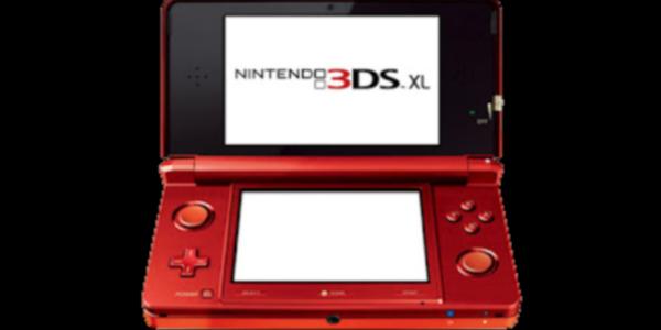 3DSXL-600x300