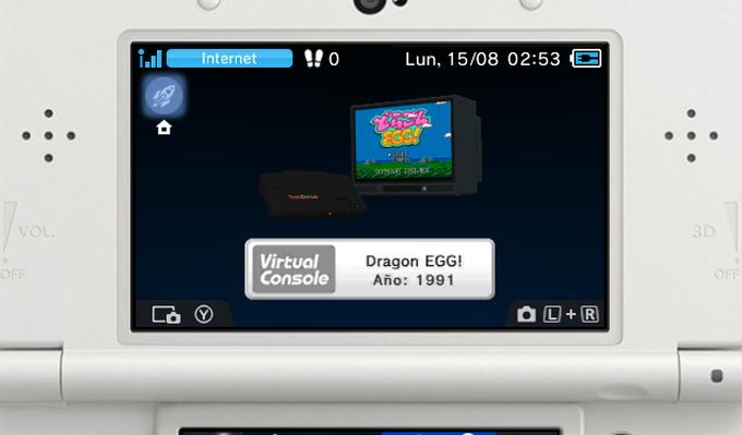 3DSturbograf