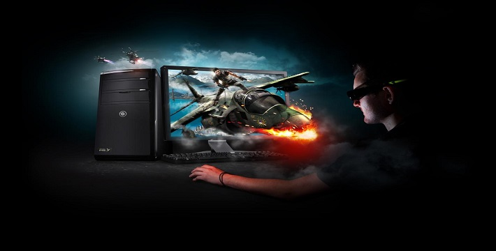 3d-gaming-pc-clage