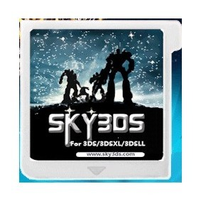 3ds-9x-hacked-sky3ds-support-to-play-any-3ds-games-roms-on-any-versions-of-3ds3dsxl2dsthe-new-3ds