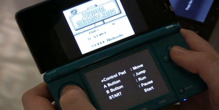 3ds-super-mario-land-virtual-console-screenshot