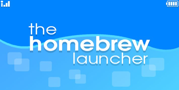 3dshb_TheHomebrewLauncher_logo