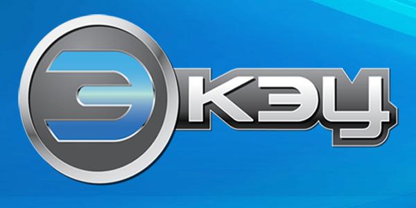 3k3y Logo