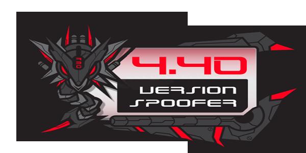 440_version_spoofer