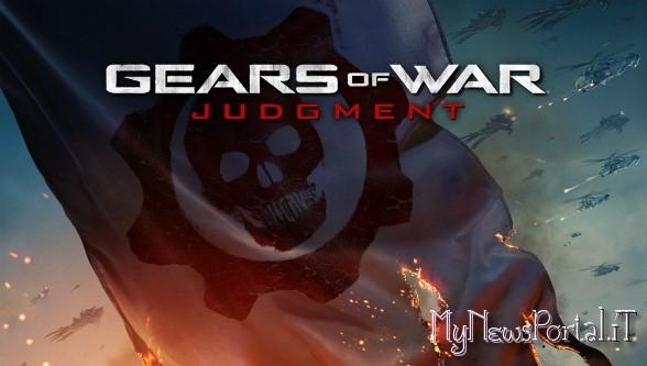 5283-gears-of-war-judgment