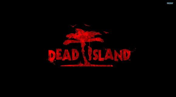 590247dead-island-7872-2560x1600
