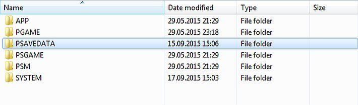 592xNxcma_folder.png.pagespeed.ic.inRXvf6Fbj