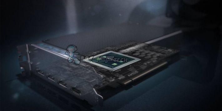 AMD-Radeon-R9-Fury-exposed-900x482