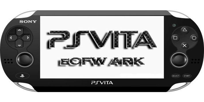 [Scena PS Vita] Rilasciato Adrenaline, l'exploit per lo