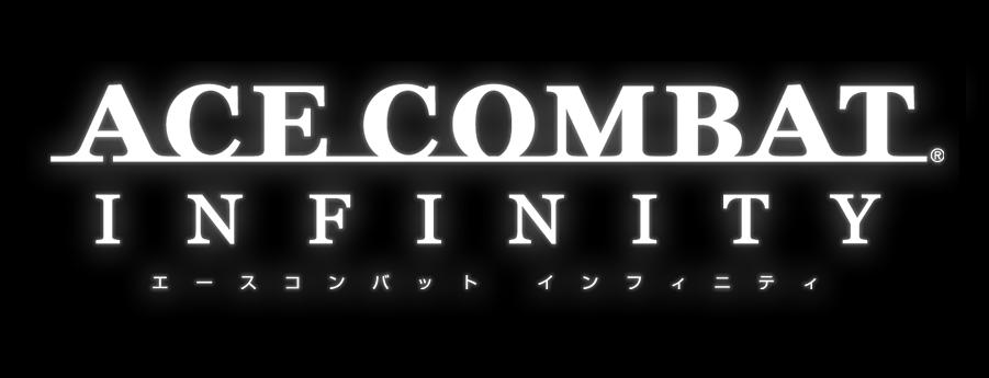Ace_Combat_Infinity_logo
