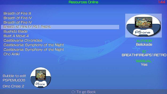 Retroarch Nsp Forwarder Download
