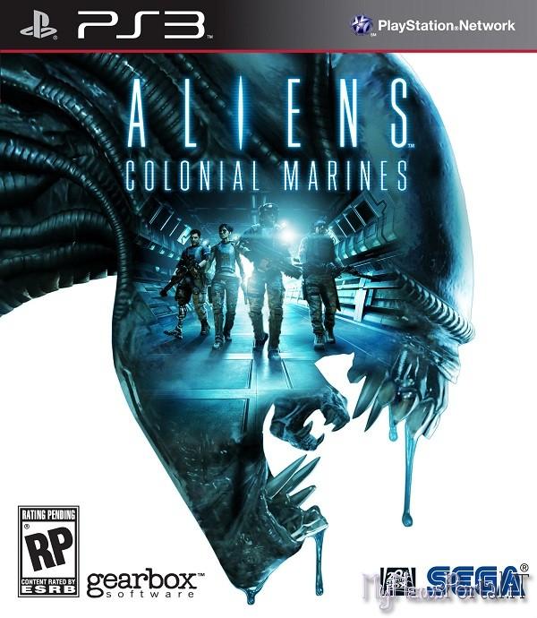 Aliens-Colonial-Marines-PS3-Box-Art