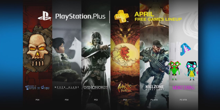April-2015-PS-Plus-Lineup-Revealed-Includes-Dishonored-Tower-of-Guns-More-477218-2