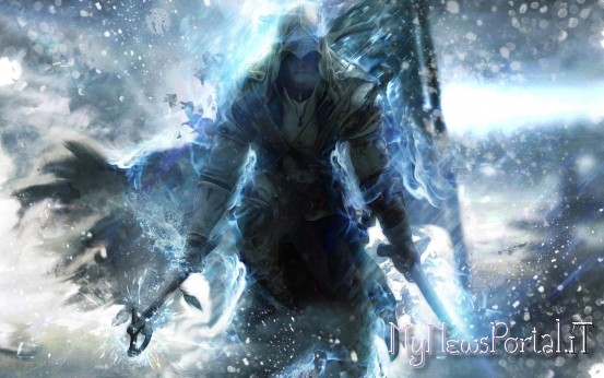 Assassin-s-Creed-3-the-assassins-32458772-1920-1200