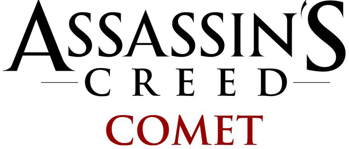 Assassins-Creed-Comet