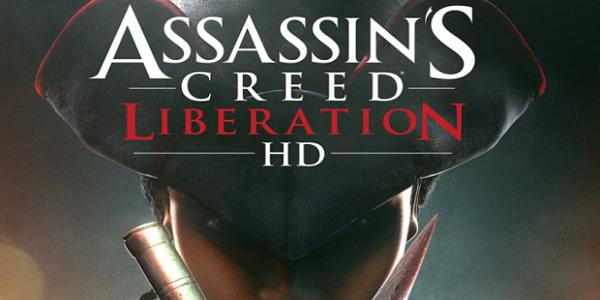 Assassins-Creed-Liberation-HD
