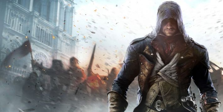 Assassins-Creed-Unity-feature-5-672x372