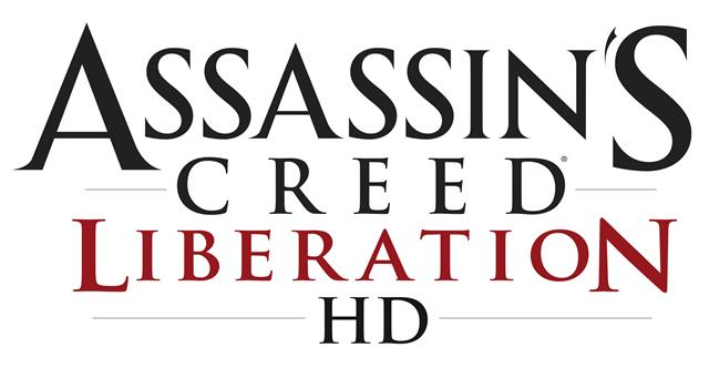 Assassins-creed-liberation-logo