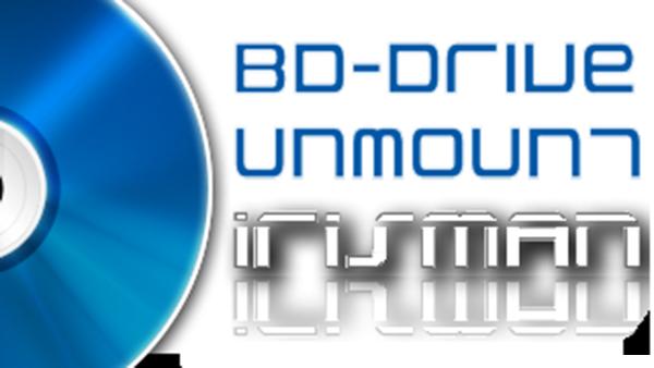 BDunmount