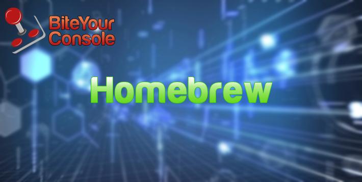 BYC-Homebrew