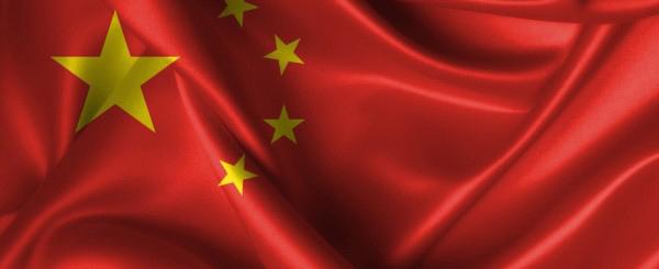 Bandiera-della-Cina-650x245