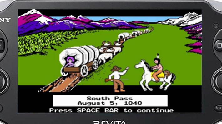 Scena PS Vita] Rilasciato emulatore BasiliskII Vita v0